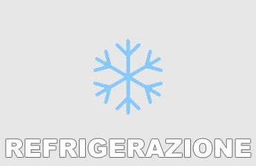refrig_orriz_home_new_01.png